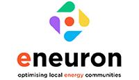 E-Neuron